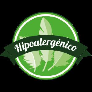 Colchón Hipoalergénico